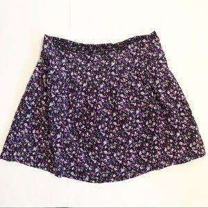 Torrid Skirt 2X